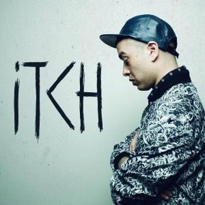 remix: Itch feat. Adam Lazzara – Homeless Romantic
