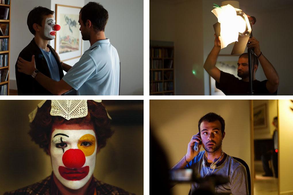Live_Broadcast_short_film_collage