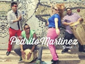 remix: Pedrito Martinez Group – La luna