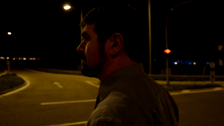films: Intersection