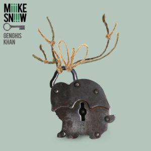 remix: Miike Snow