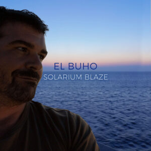 Solarium Blaze